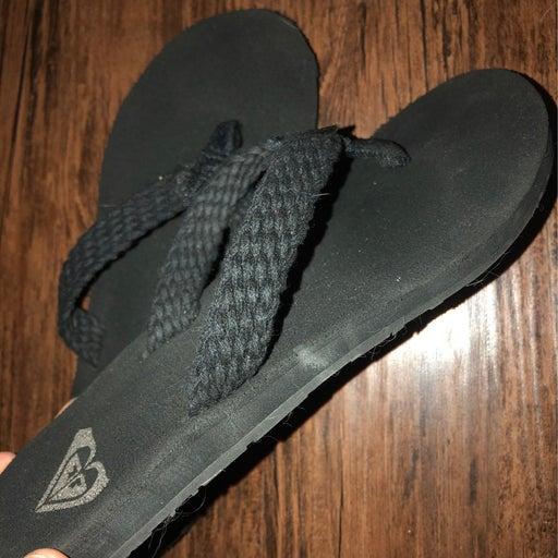 ROXY 7.5 Flip Flops