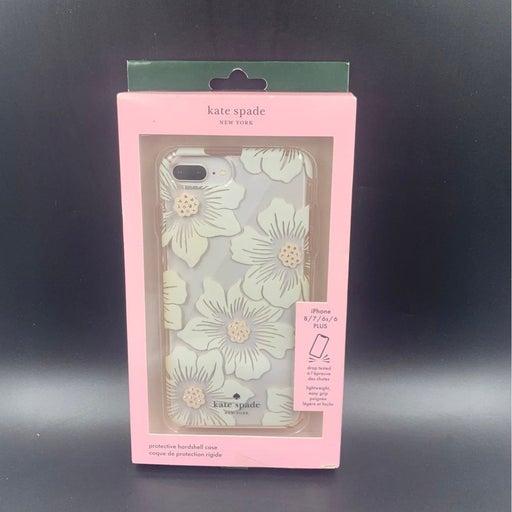 Kate Spade iPhone 8 Plus Hollyhock