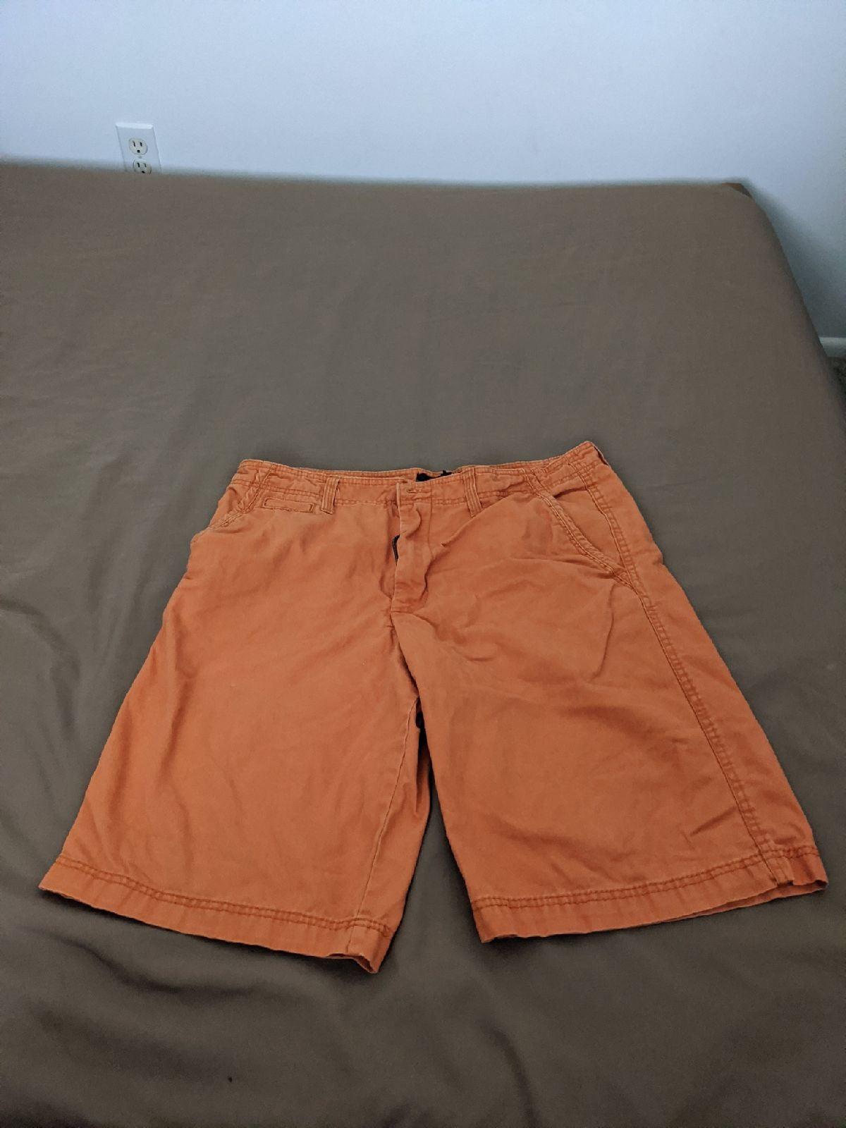 Op Men's Shorts