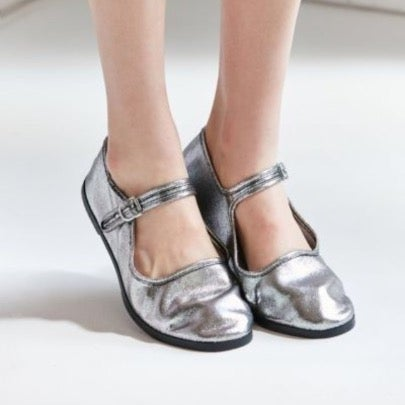 Urban Outfitters Mary Jane Shoes Mercari