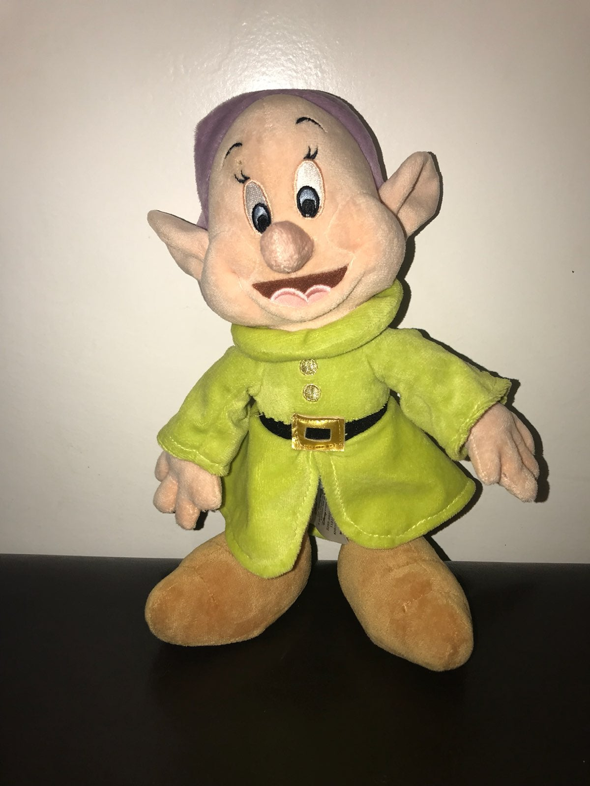Dopey From Snow White