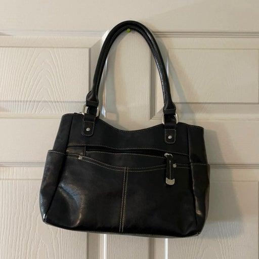 Croft & Barrow Shoulder Bag