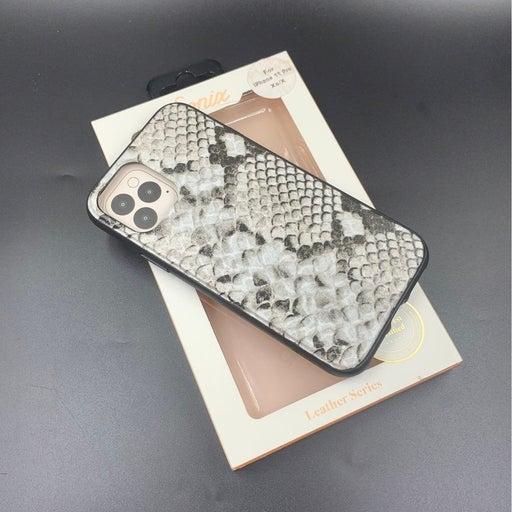 SONIX iPhone 11 Pro Xs / X Snakeskin