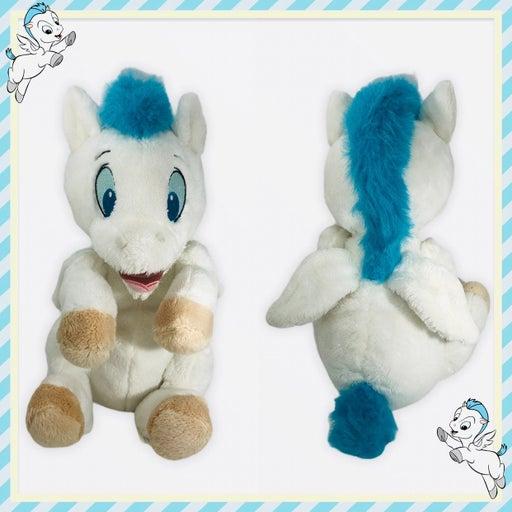 Disney Plush Toy Baby Pegasus Hercules