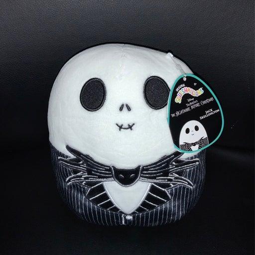 Squishmallow Jack 8