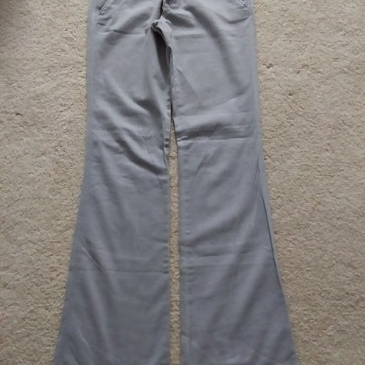 American Eagle Outfitters 4t-long