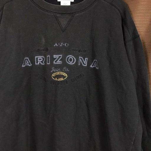Vintage 90s Arizona Jeans Sweatshirt