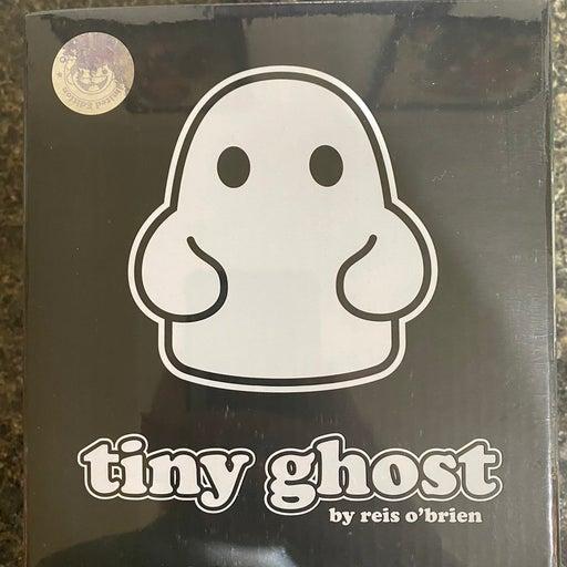 Bimtoy Tiny Ghost OG
