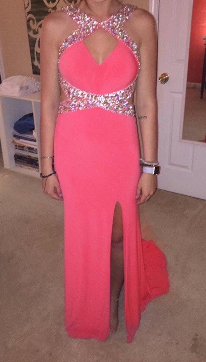 Prom dress/ formal
