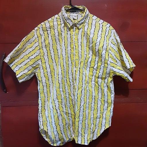 Vintage HEET Sportswear Shirt