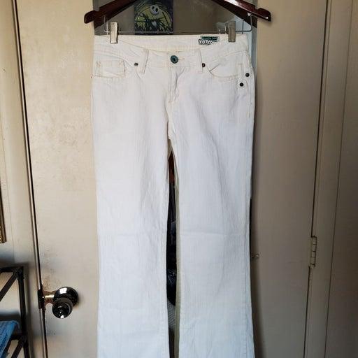 Genuine Volcom Jeans