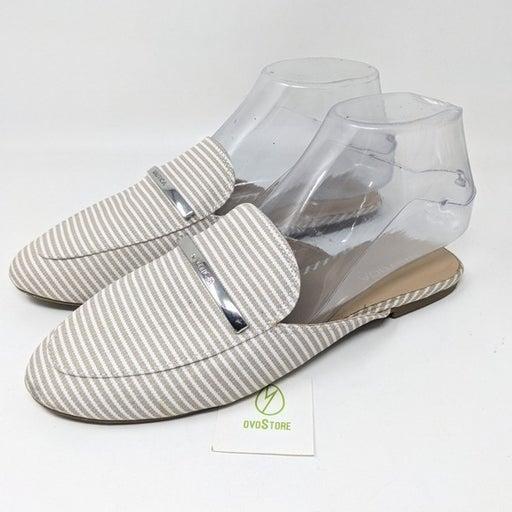 Nautica women's Labella mule shoes size 7.5