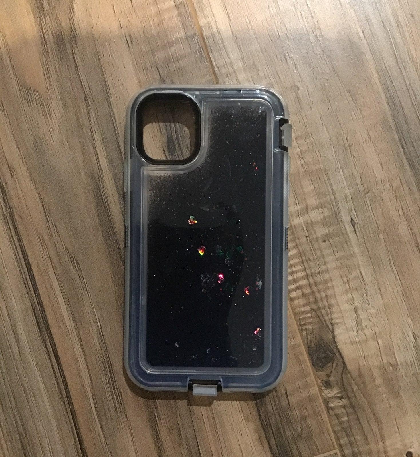 Iphone 11 Casemate Case