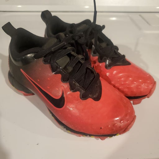 Nike Softball Cleats 11
