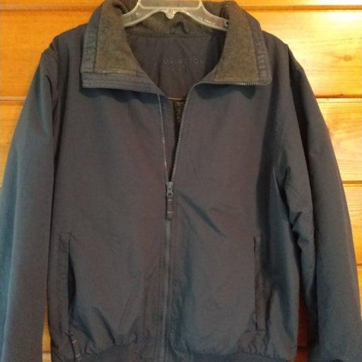 Covington bomber jacket men