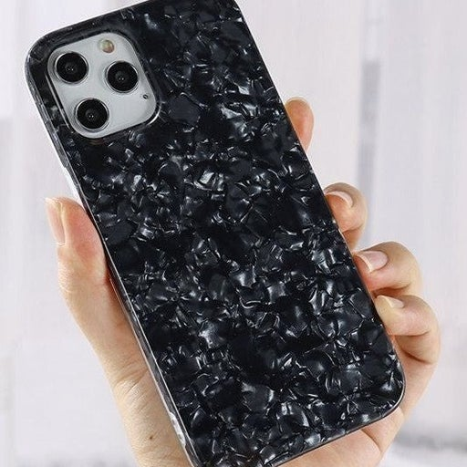 New iPhone 11 PRO Black Pearl Iridescent