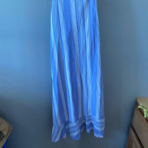 Women's size medium Patagonia sundress