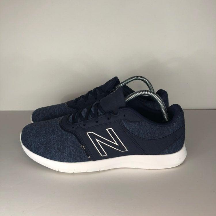 New Balance 415 Athletic Shoes | Mercari