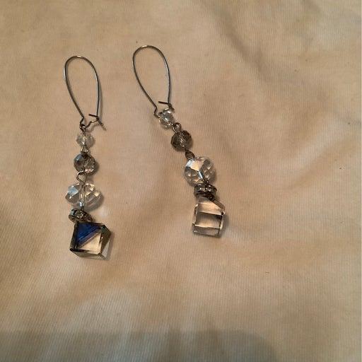 Premier Designs Earrings