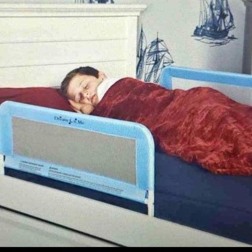 Dream On Me 2-pk.Bed Rails