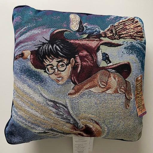Harry Potter Decorative Pillow