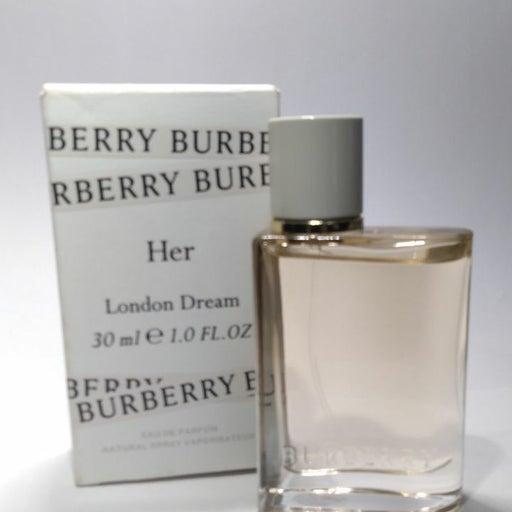 Burberry Her Intense 100ml 3.3fl oz
