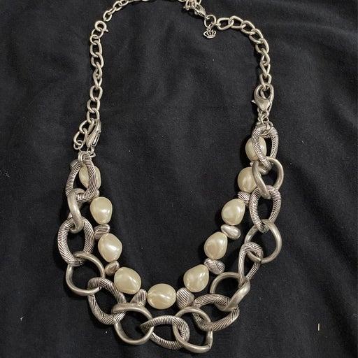 Premier designs pearl 2 in 1