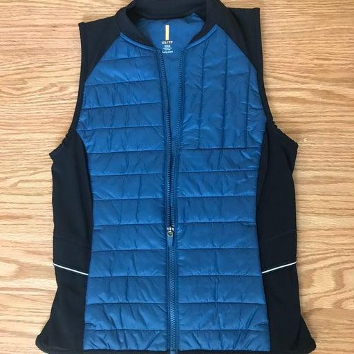 Lucy Activewear Vest - XS