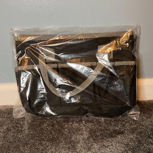 Art Tote/Storage Bag