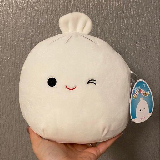 Squishmallow bundle