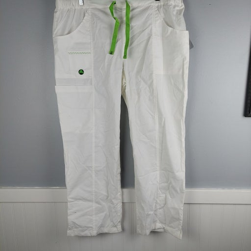 Women's Scrubs Pants by Crocs NWT
