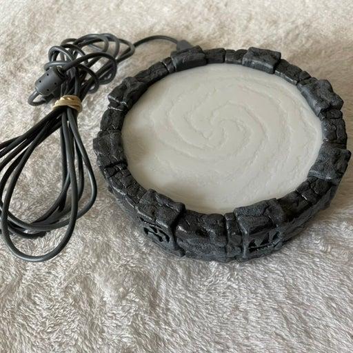 Skylanders Portal of Power Activision 0000502