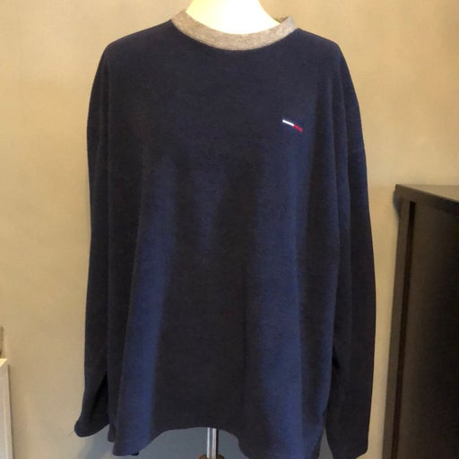 Tommy Hilfiger Tommy Jeans Pullover