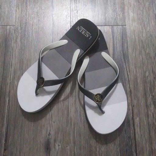 Lauren Ralph Lauren Sandals Size 9-10