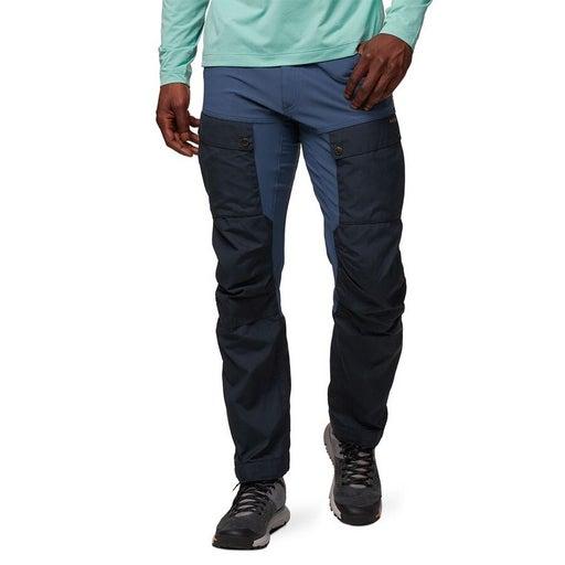 Fjallraven Keb mens Trouser size 41-42 U
