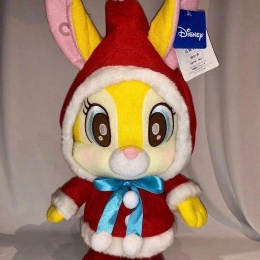 Rare Disney tokyo kawali Miss Bunny animatronic