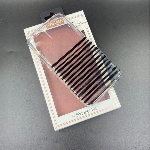 Karma Body Glove iPhone 11 & XR Case