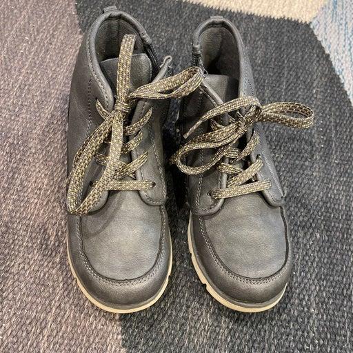 Oshkosh boots