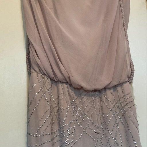 Jessica Simpson Sequin embellished dress