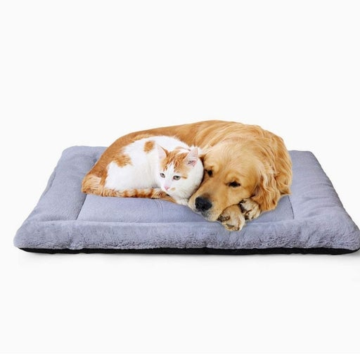 Pet Bed for crate