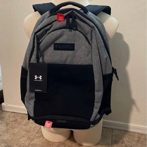 Under Armor Recruit 3.0 Backpack