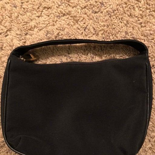 Ralph Lauren Small Purse Bag