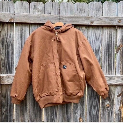 KEY workwear Jacket