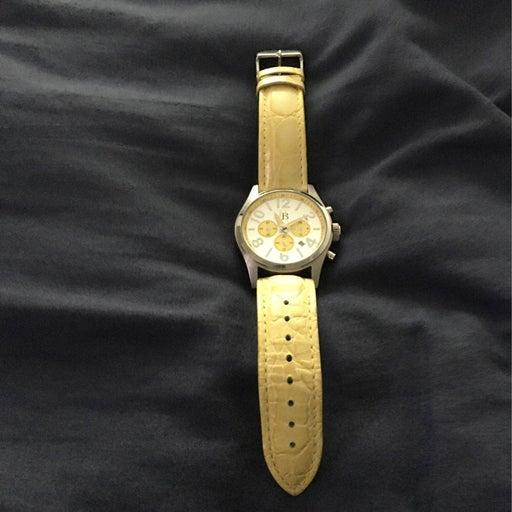 Dooney & Bourke Lady's Watch