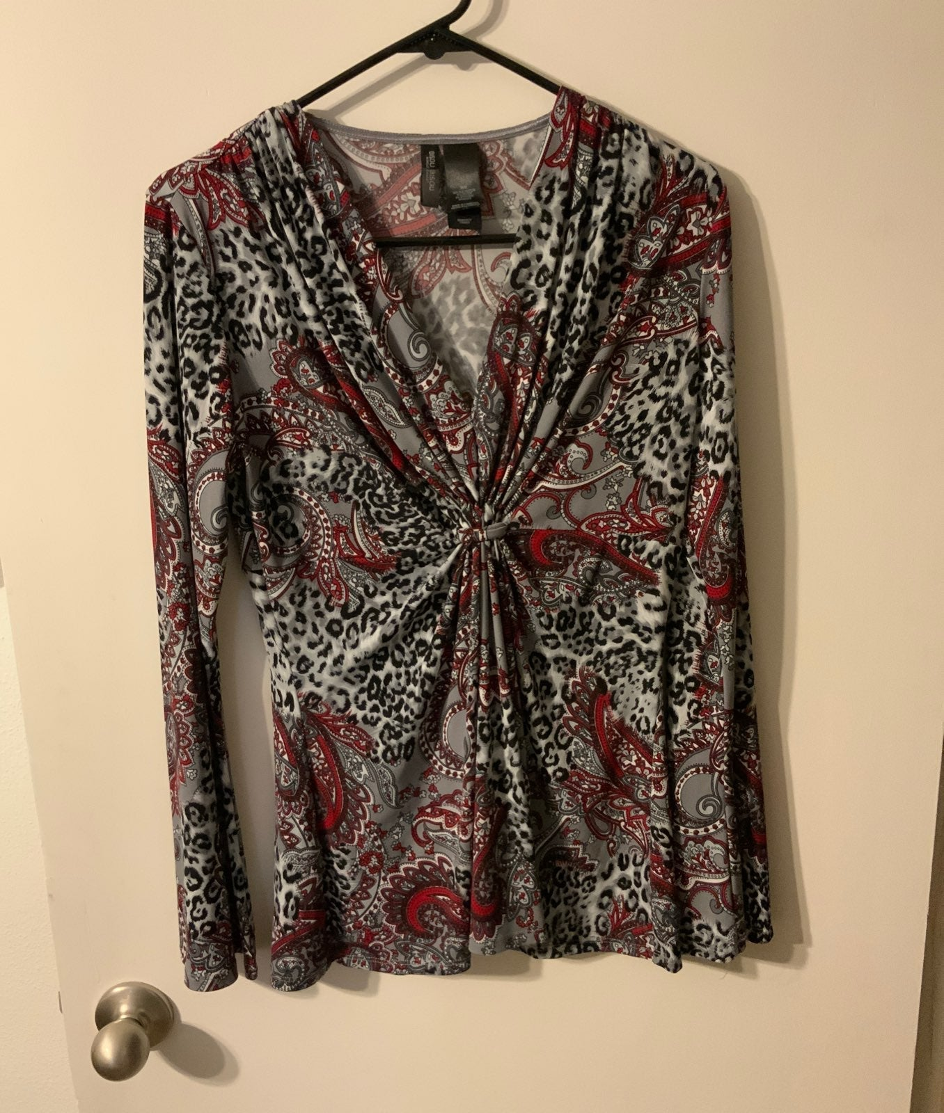 blouses for women