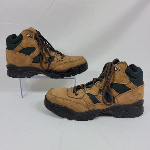 Hi-Tec mens size 12 Yosemite hiking boot