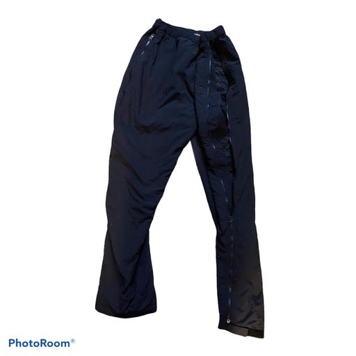 LL Bean Large Thinsulate Snow Pants