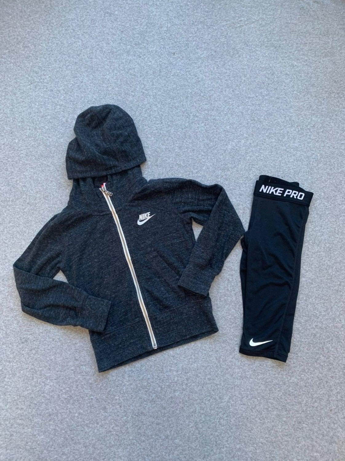 Youth Girls Nike Bundle