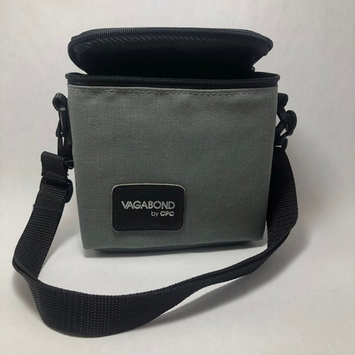 Vagabond by CPC Travel Carrying Case