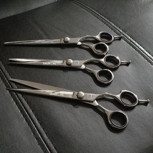 7.5 Haircutting Scissors Brand New